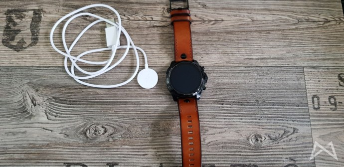 Dieselon Full Guard Smartwatch Android Wear Fossil Group 2017 10 06 11.02.03