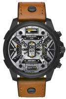 Dieselon Full Guard Watchface D3000