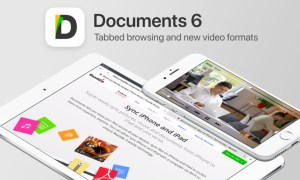Documents 6 Header