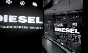 Fossil Group Dieselon Launch Event 2017 10 26 20.35.16