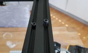 Gearbest Cr 10 Mini 3d Drucker 20171014 145553