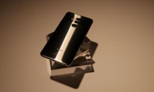 Huawei Mate 10 Pro Bild9