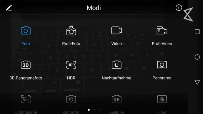Huawei Nova 2 2017 10 03 15.57.03