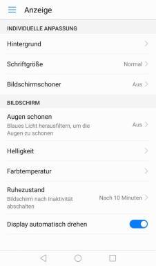 Huawei Nova 2 2017 10 04 15.54.31