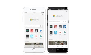 Microsoft Edge Ios Android Header