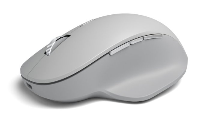 Microsoft Surface Precision Mouse 2