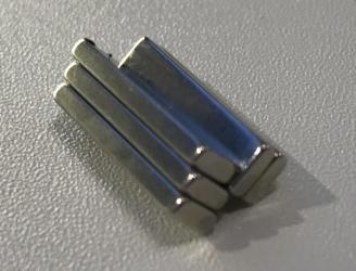 Neodym Magnete 1