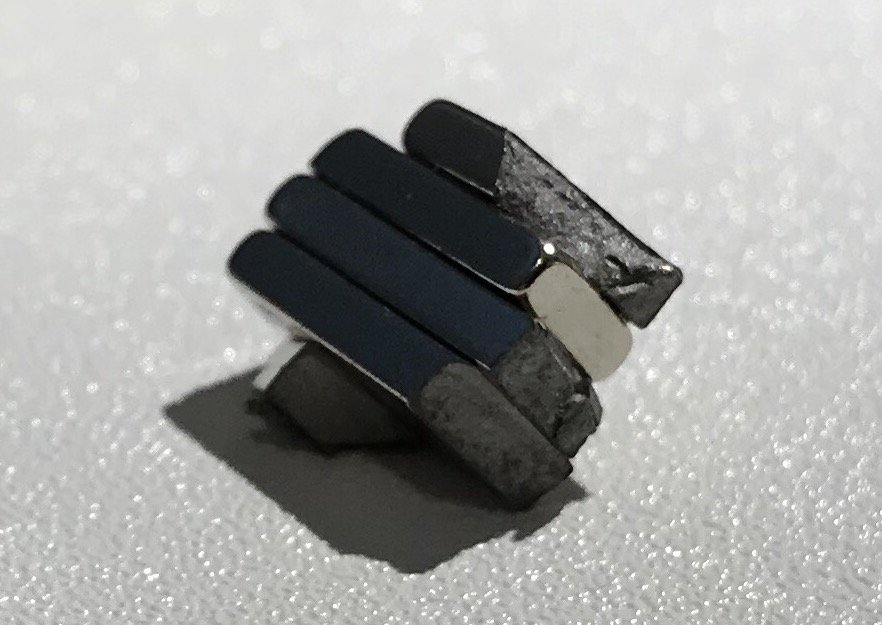 Neodym Magnete 2