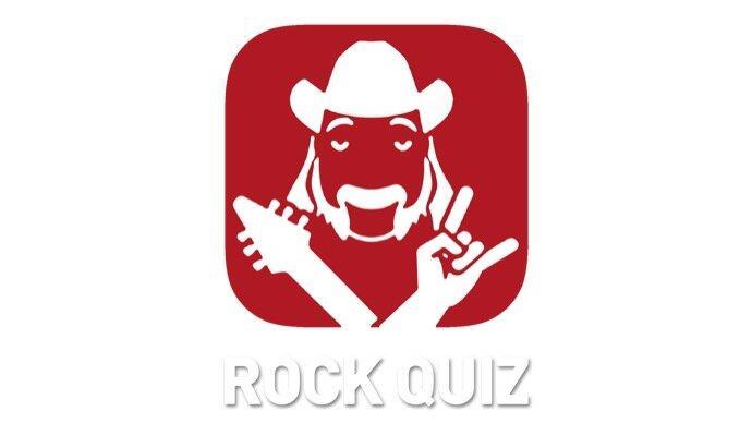 Rockquiz