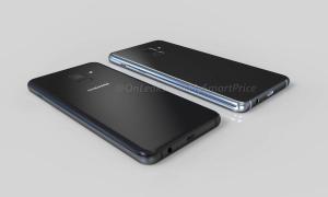 Samsung Galaxy A5 A7 2018 02 H8mwy2