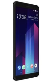 Base Htc U11 Plus Dual Sim Zwart 3