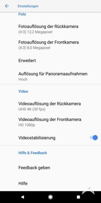 Google Pixel 2 Xl 2017 11 01 21.13.12