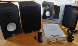 Magnat Multi Monitor 220 2017 11 23 12.15.04