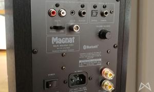 Magnat Multi Monitor 220 2017 11 23 12.16.13