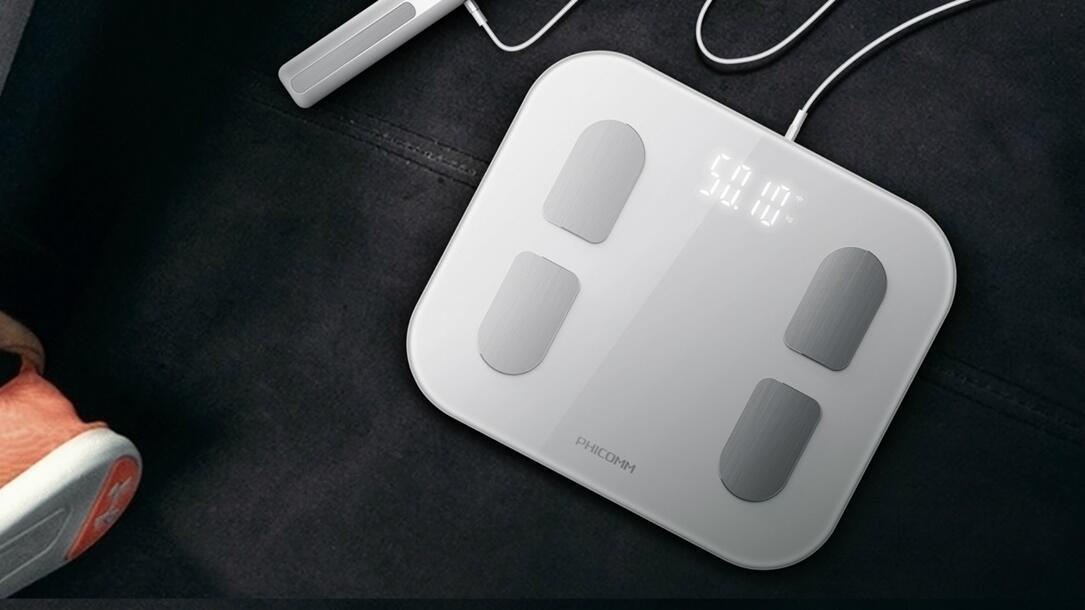 Phicomm Smart Scale S7