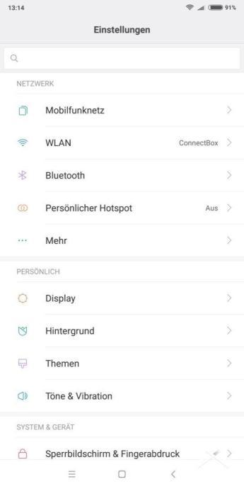 Xiaomi Mi Mix 2 2017 11 04 13.14.39
