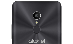 Alcatel 3c Leak