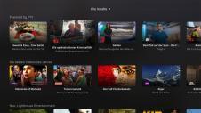 Apple Tv 4k On Demand Kl