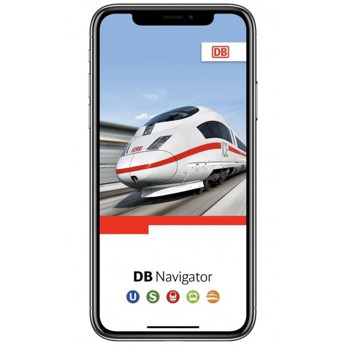 Db Navigator Ios