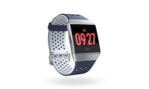 Fitbit Ionic Adidas