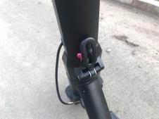 Iconbit Kick Tt Scooter 5