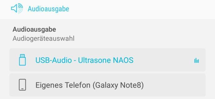 Naos S8 Audioausgabe 2017 12 14 20.40.25