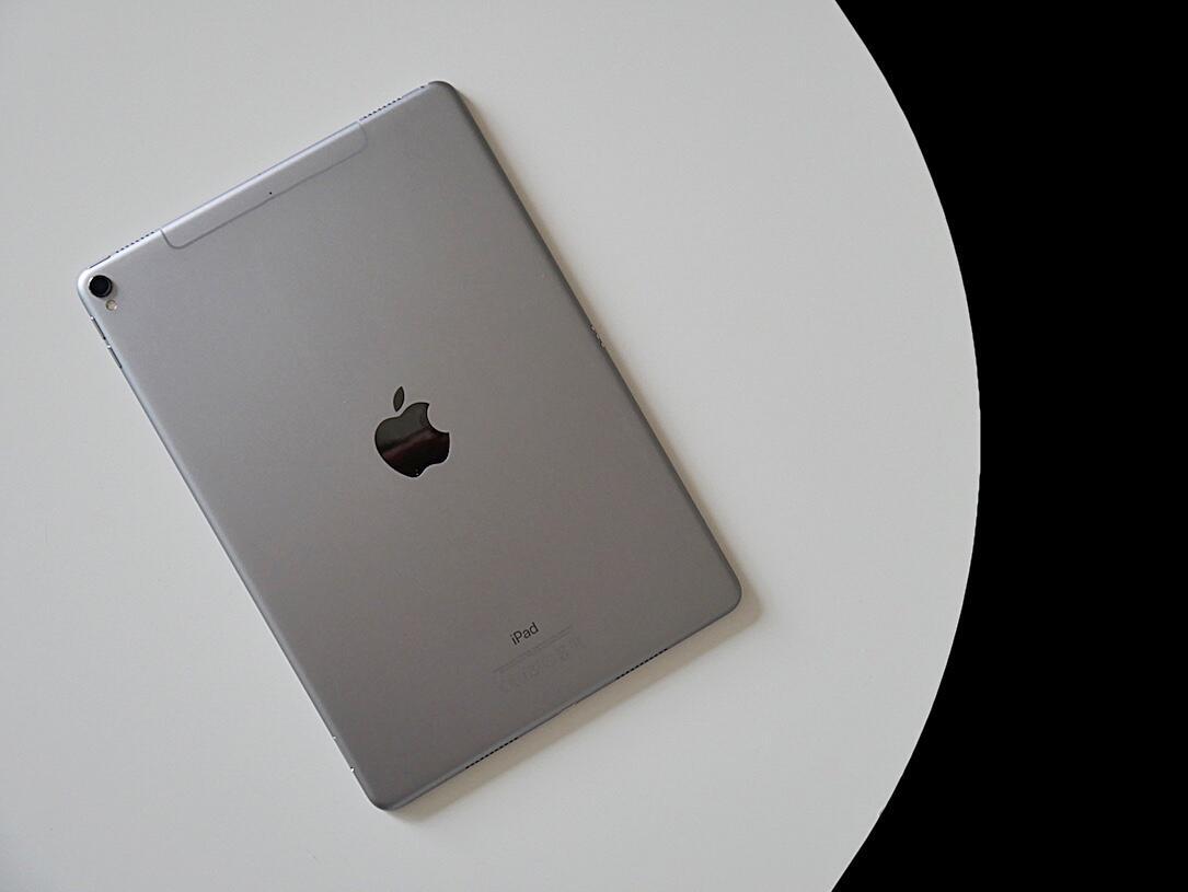 apple drei neue ipads im anmarsch. Black Bedroom Furniture Sets. Home Design Ideas