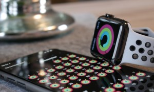 Apple Watch Fazit1
