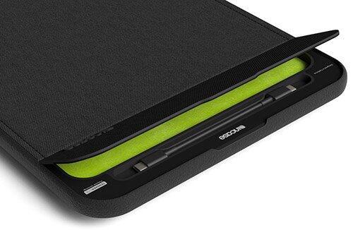 Incase Macbook Sleeve Usb C