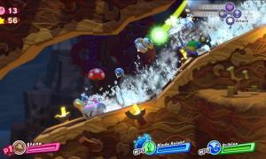 Kirby Star Allies Screen3