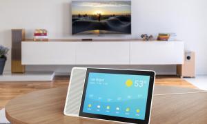 Lenovo Smart Display 2