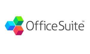 Officesuite Pro Logo Header