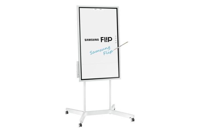 Samsung Flip 2