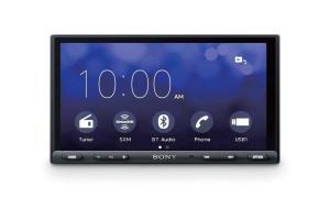 Sony R9 Image 1