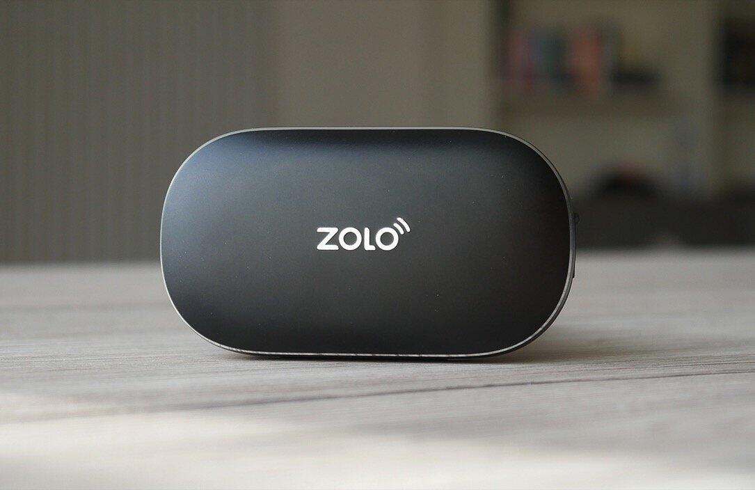 Zolo Liberty Plus Header