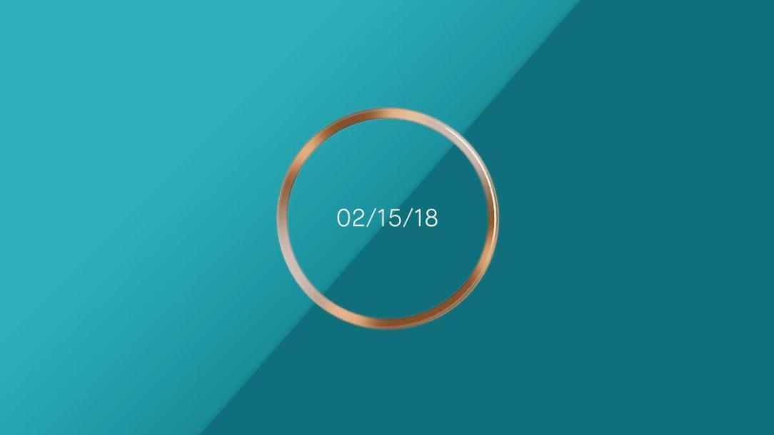 Essential Phone Ocean Depth Teaser