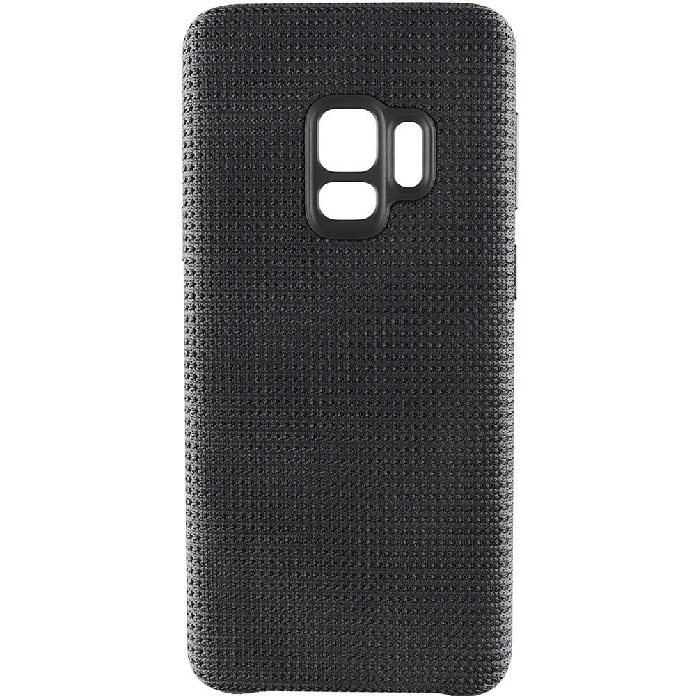 Galaxy S9 Hyperknit Case