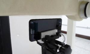 Huawei P20 Lite 4