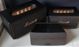 Marshall Multiroom Speaker Mit Sonos Play 3 2018 02 15 15.40.40