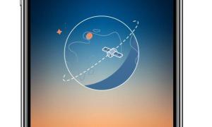 Satellite 01 Onboarding