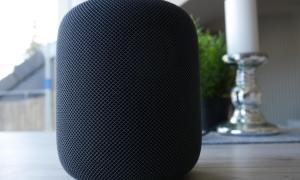 Apple Homepod Test2