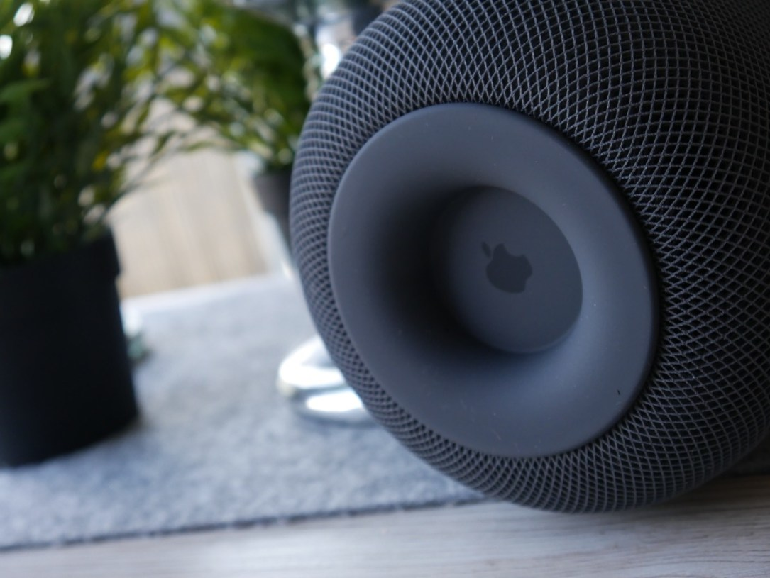 Apple Homepod Test5