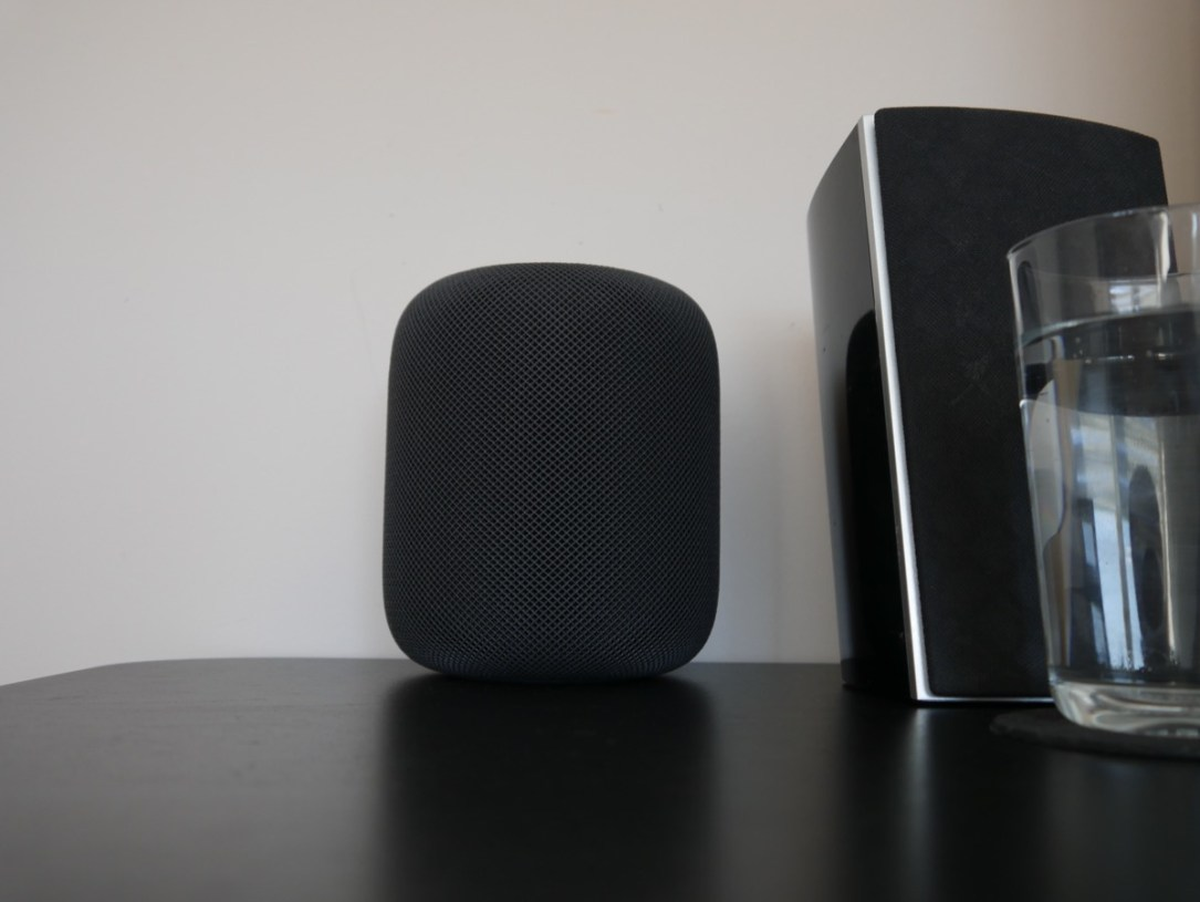 Apple Homepod Test9