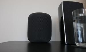 Apple Homepod Test9