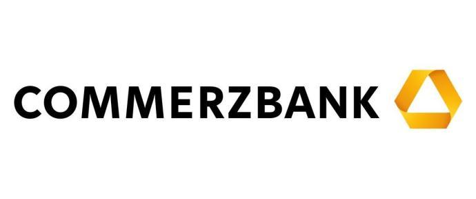 德国支持中国银联的ATM机构 -- 快易理财网