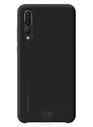 Huawei P20 Cover2