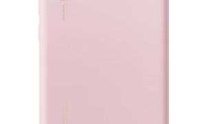 Huawei P20 Cover8
