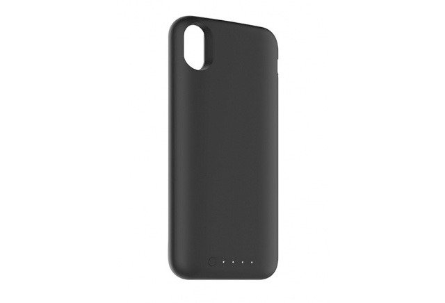 Mophie Juice Pack Air Iphone X