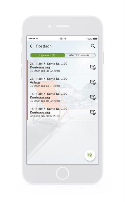 Nob Bild07 Postbox Iphone