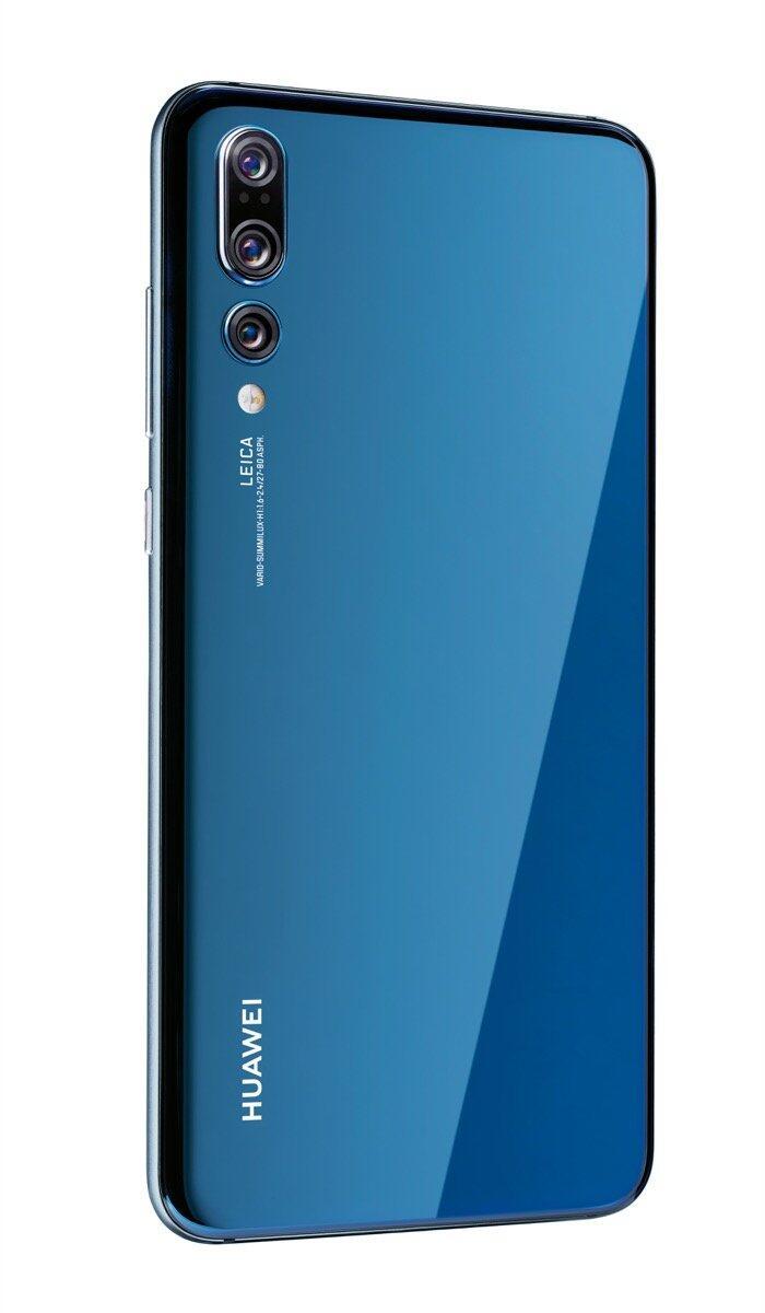 P20 Pro Midnight Blue (4)